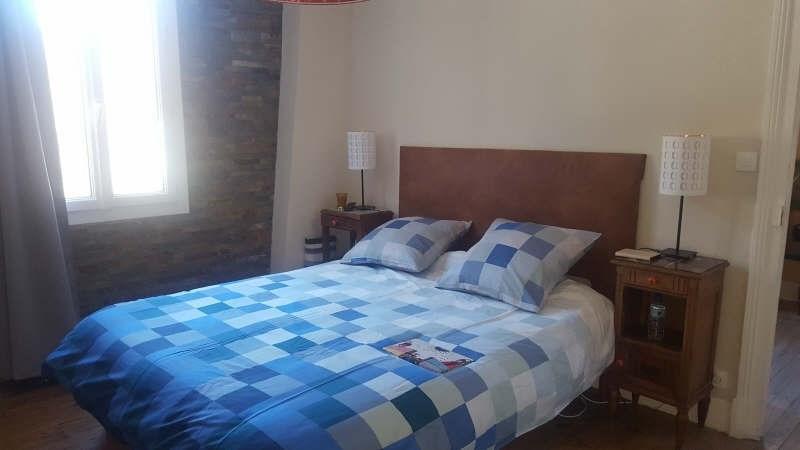 Vente maison / villa Bagneres de luchon 493500€ - Photo 10