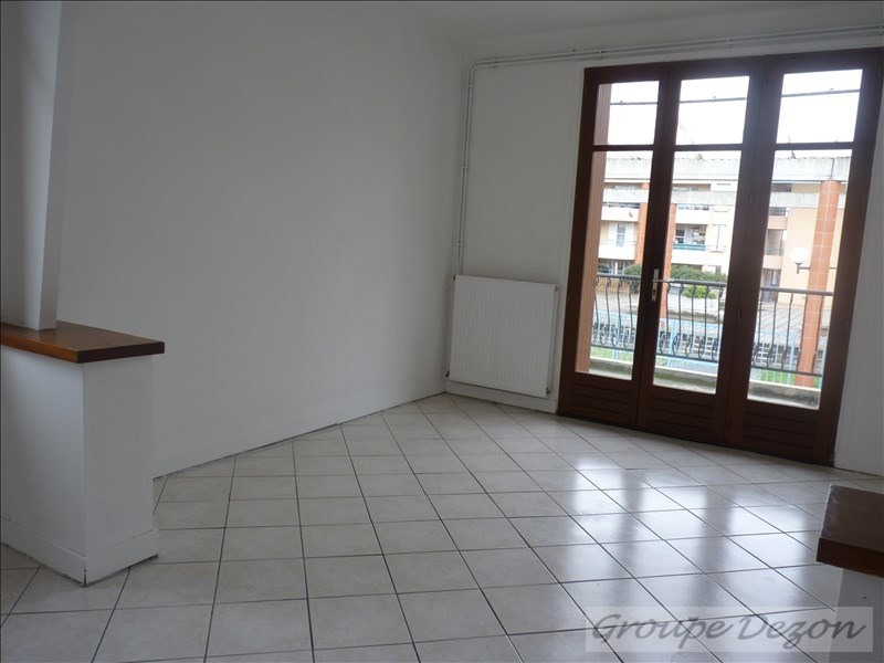 Vente maison / villa Aucamville 254 000€ - Photo 2