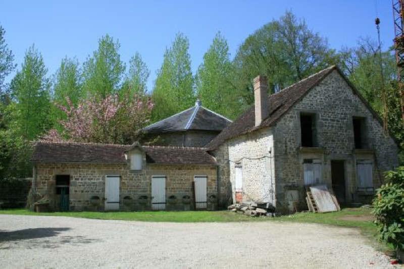 Vente maison / villa Condé sur sarthe 210000€ - Photo 4