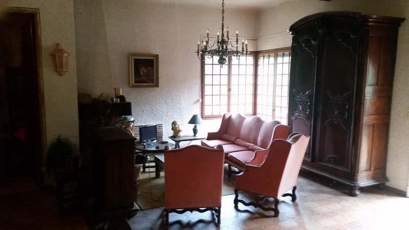 Deluxe sale house / villa Sanary sur mer 989000€ - Picture 6