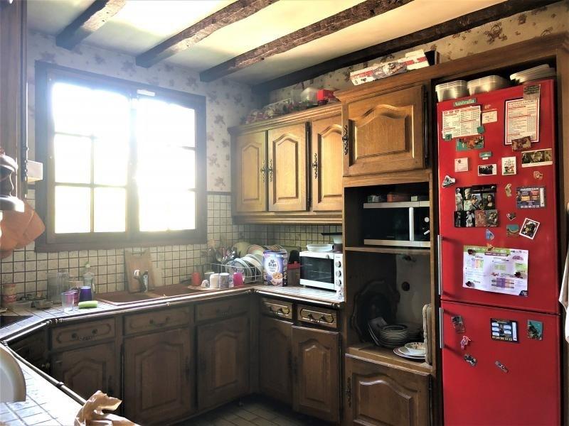 Vente maison / villa St leu la foret 450000€ - Photo 5