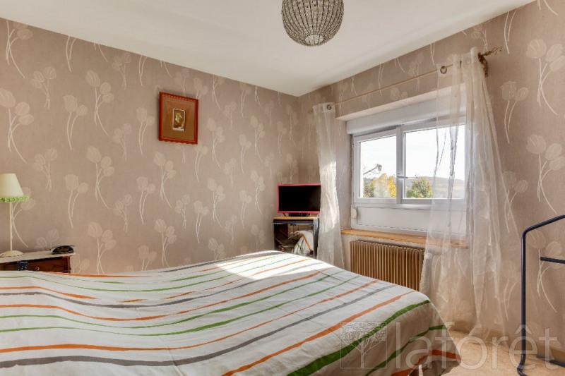 Vente maison / villa Beaujeu 249000€ - Photo 5