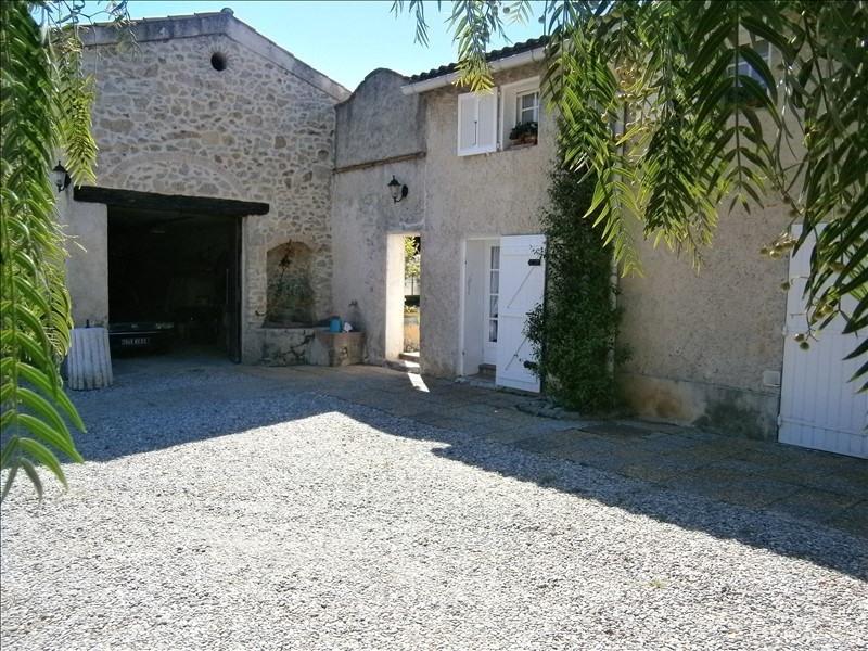 Immobile residenziali di prestigio casa Le pradet 1100000€ - Fotografia 6