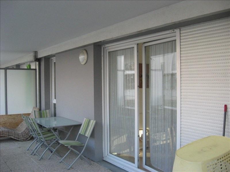 Vente appartement Grenoble 198000€ - Photo 7