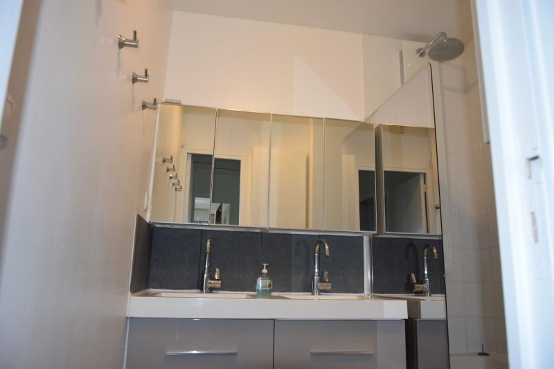 Revenda residencial de prestígio apartamento Le chesnay 392000€ - Fotografia 2