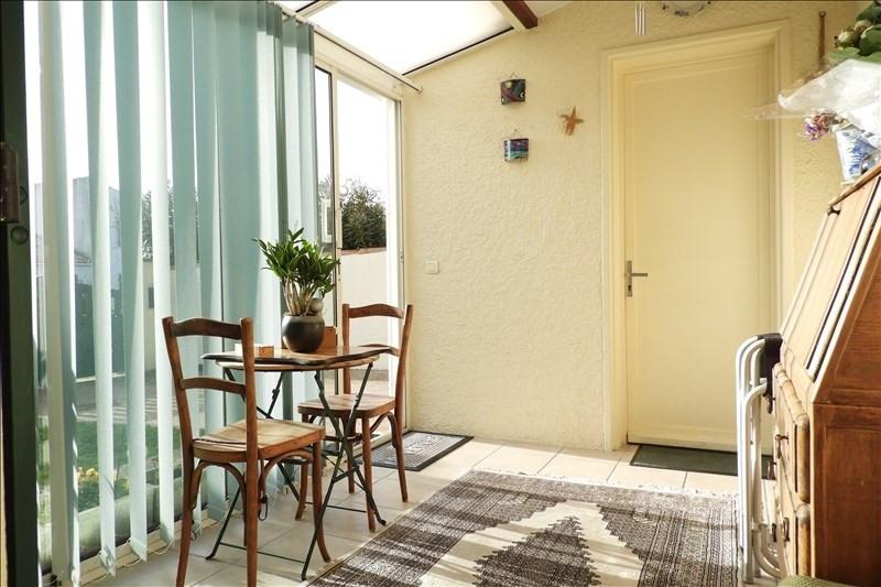 Vente maison / villa St pierre d oleron 272000€ - Photo 3