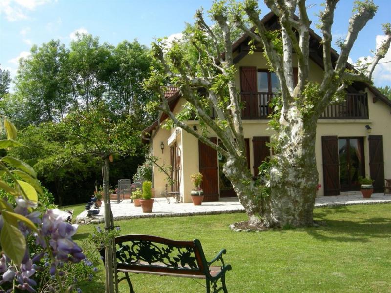 Vente maison / villa Nay 215000€ - Photo 10