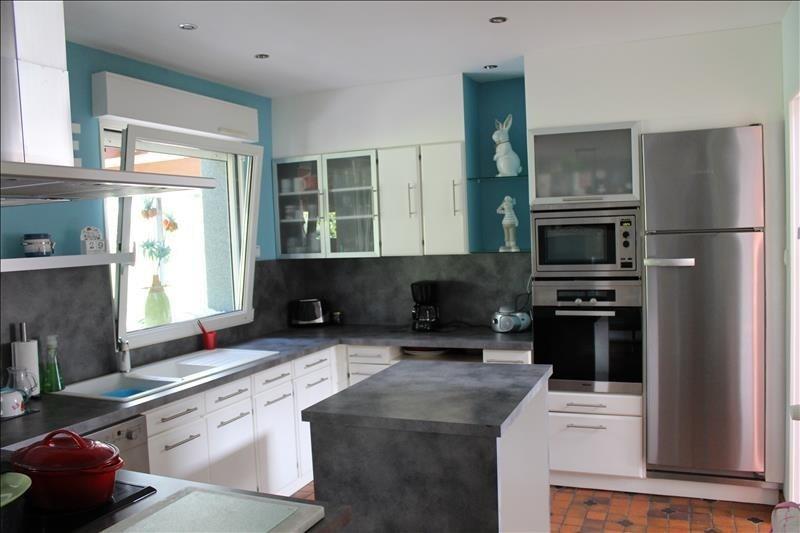 Sale house / villa Quimper 239625€ - Picture 3