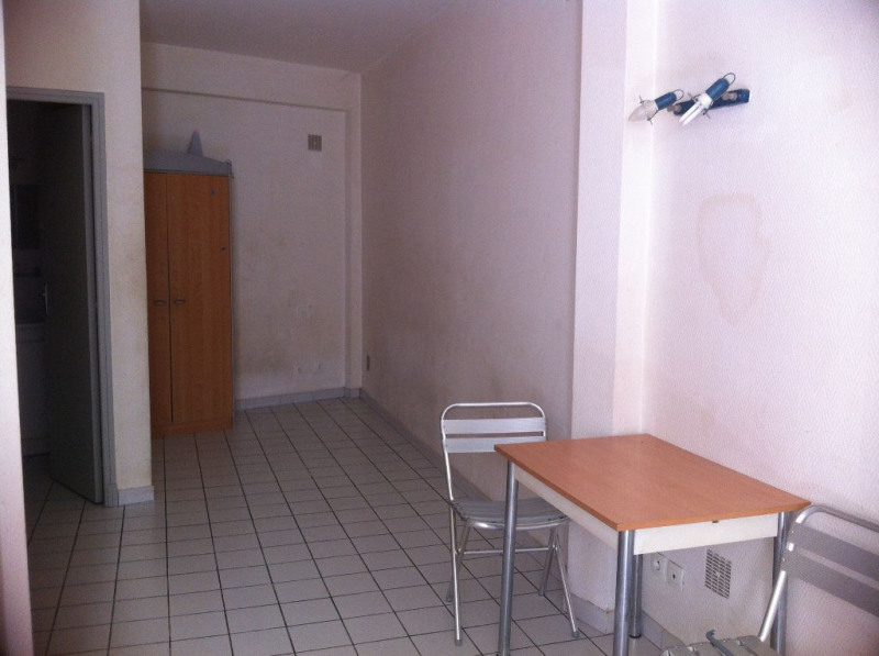 Produit d'investissement immeuble Agen 175750€ - Photo 9