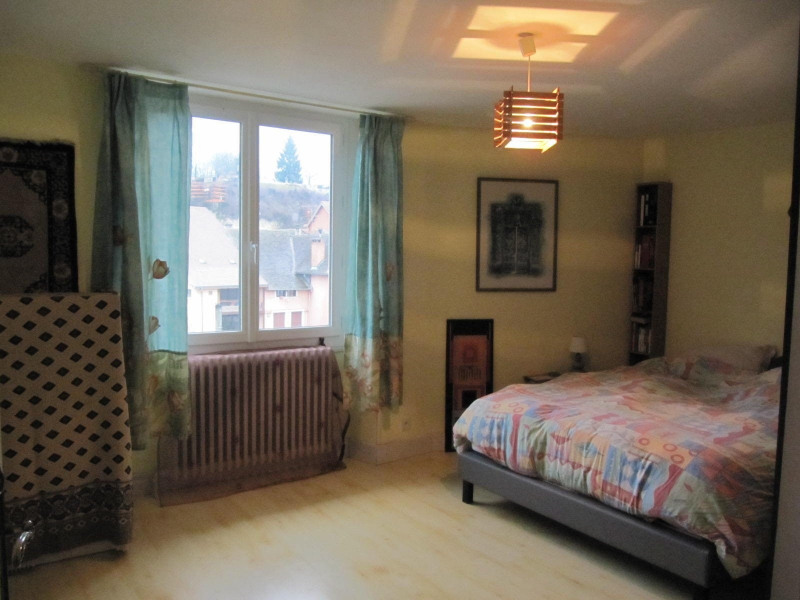 Vente appartement Le pont de beauvoisin 113 000€ - Photo 4