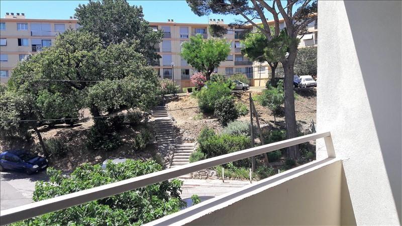 Rental apartment Marseille 13ème 580€ CC - Picture 5