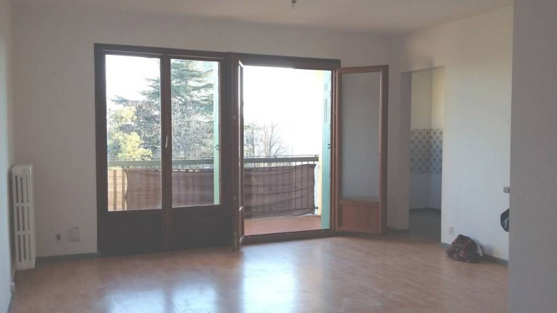Location appartement Avignon 430€ CC - Photo 1
