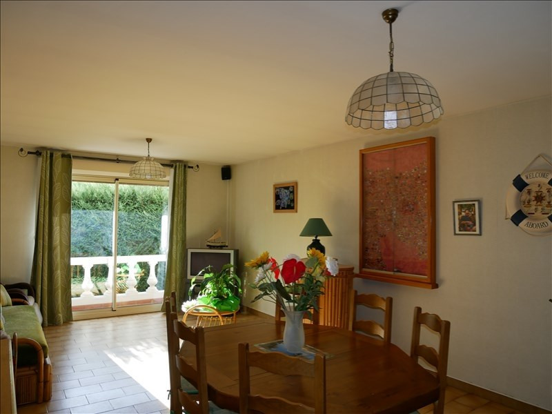 Sale house / villa Beziers 255 000€ - Picture 2