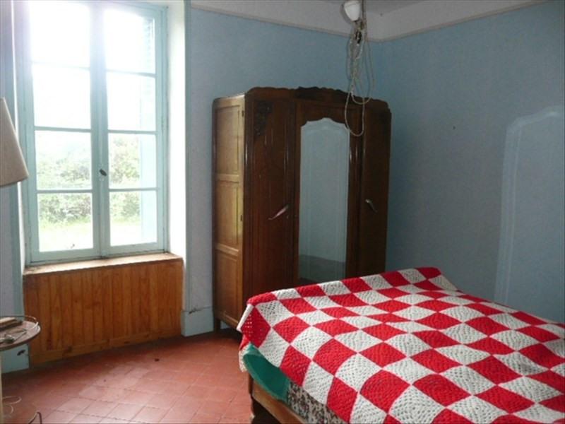 Sale house / villa Jars 88000€ - Picture 4