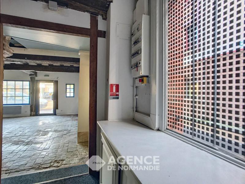 Rental empty room/storage Montreuil-l'argille 400€ HT/HC - Picture 6
