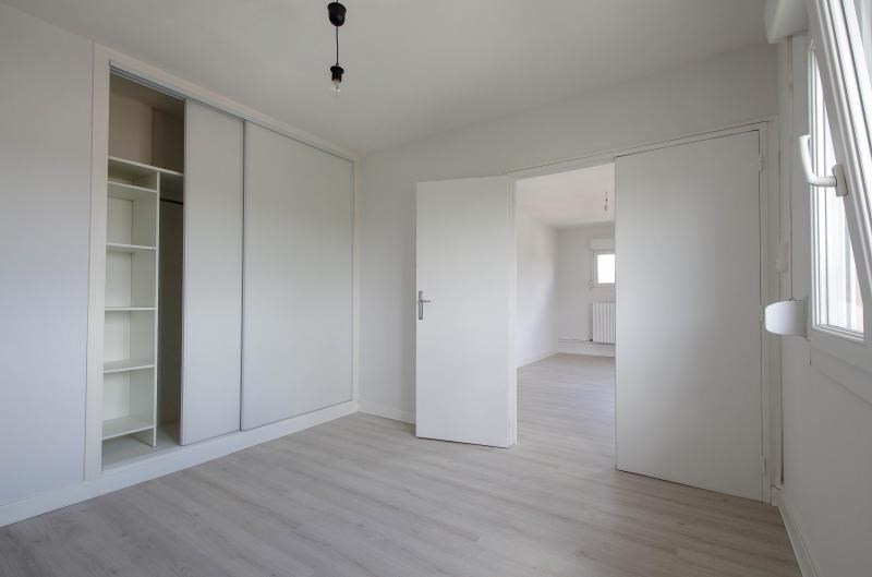 Vente appartement Montigny les metz 76500€ - Photo 1