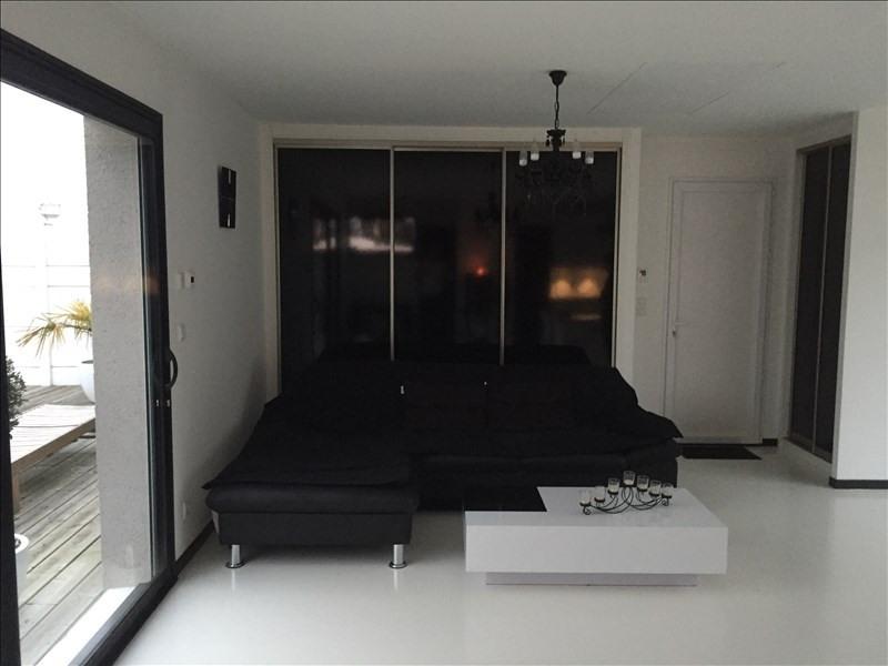 Sale house / villa La chaussee st victor 273000€ - Picture 4