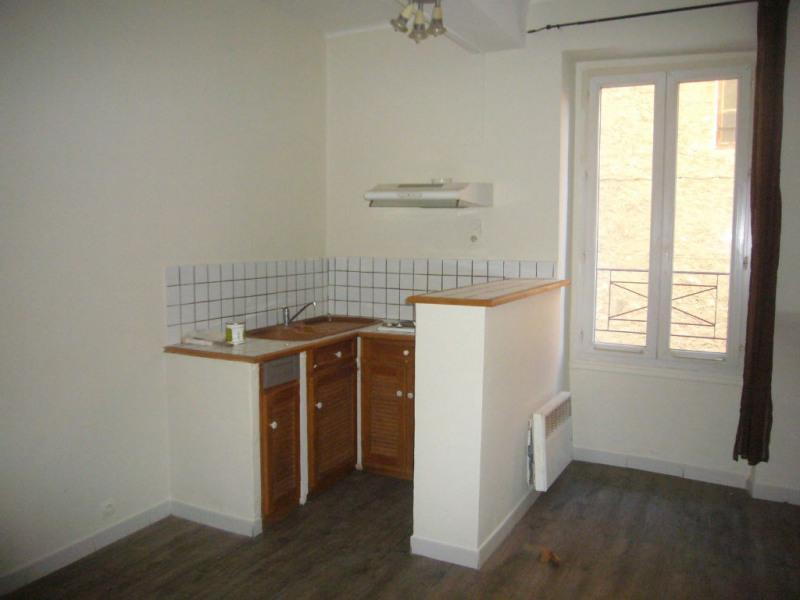 Alquiler  apartamento Lorgues 399€ CC - Fotografía 3