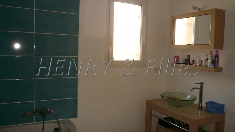 Sale house / villa Samatan 10 min 277000€ - Picture 20