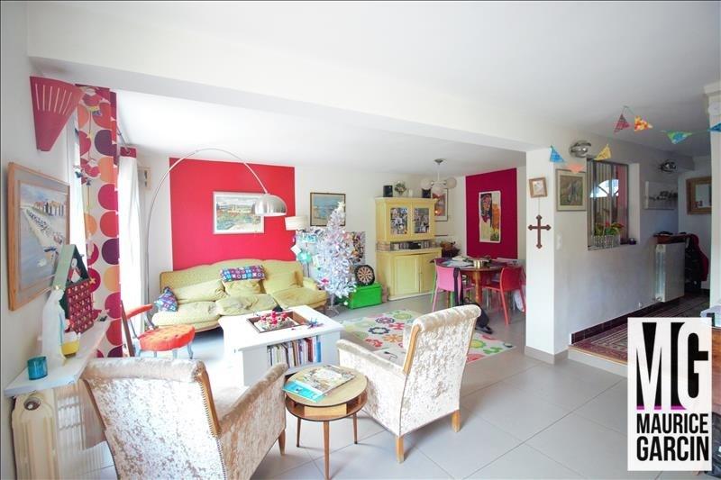 Vente maison / villa Avignon 359000€ - Photo 3
