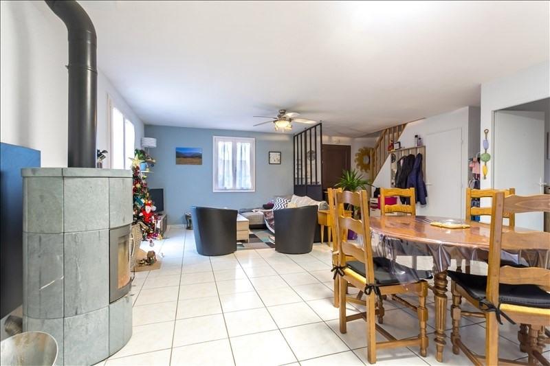 Vente maison / villa Rioz 145000€ - Photo 3