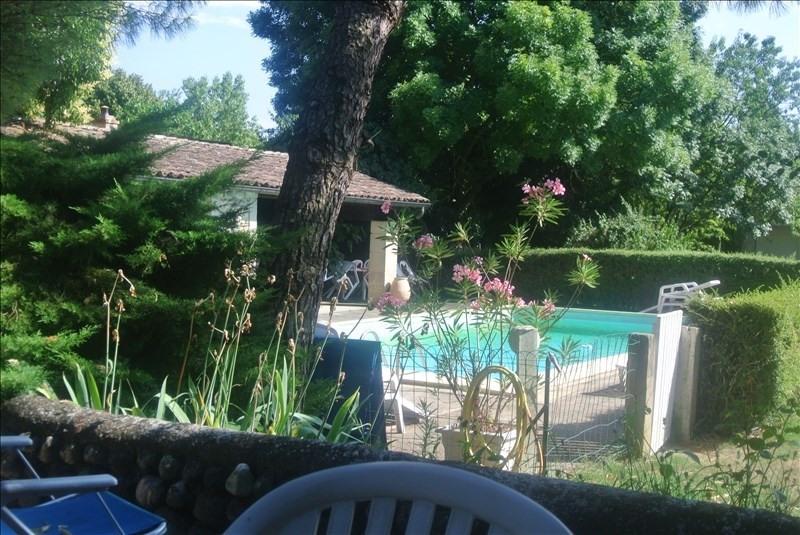 Deluxe sale house / villa Tain l hermitage 590000€ - Picture 3