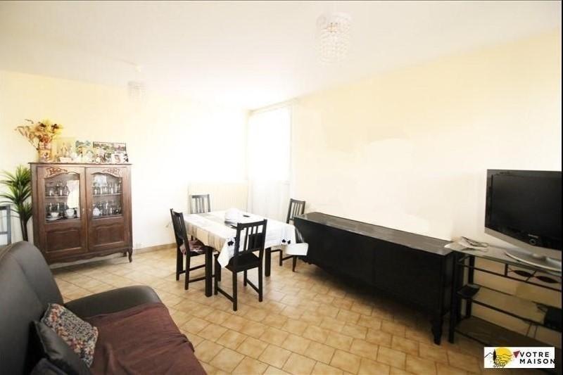 Vendita appartamento Salon de provence 125000€ - Fotografia 1