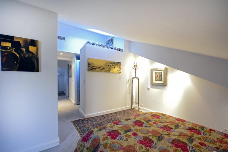 Verkoop van prestige  appartement Paris 4ème 2900000€ - Foto 26