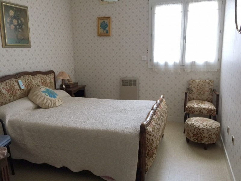 Investment property apartment Brest 63 900€ - Picture 3