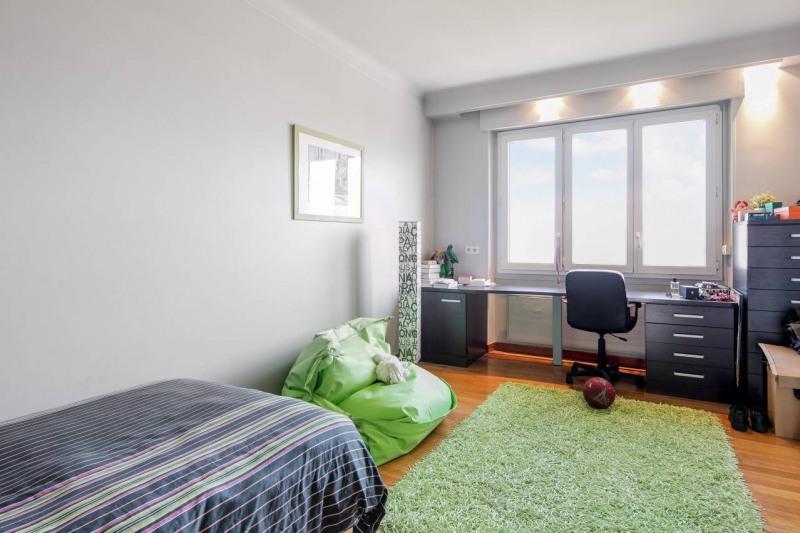 Sale apartment Grenoble 495000€ - Picture 8