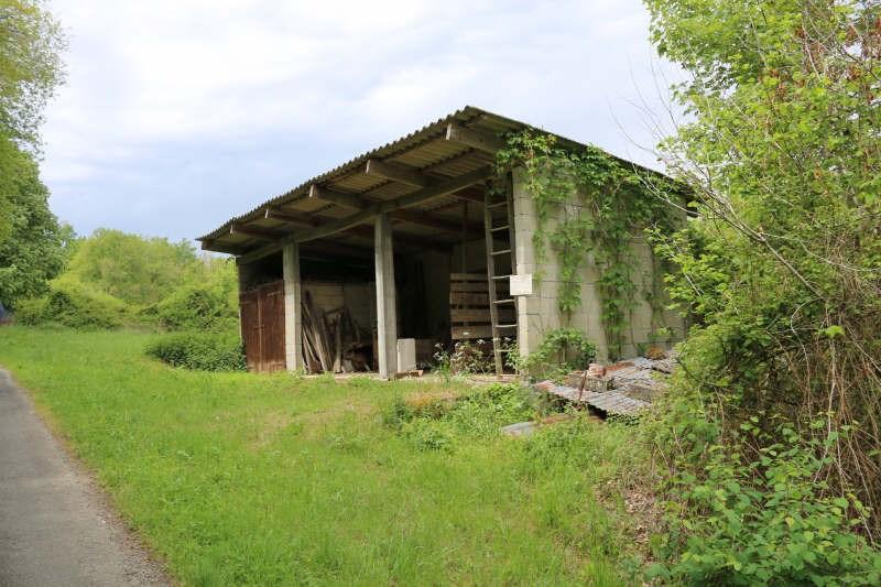 Sale house / villa St front la riviere 85000€ - Picture 7