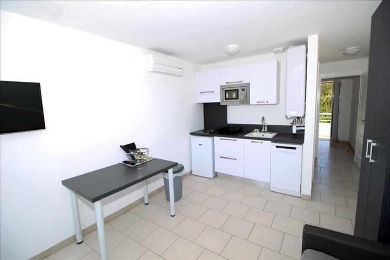 Location appartement Ajaccio 580€ CC - Photo 2