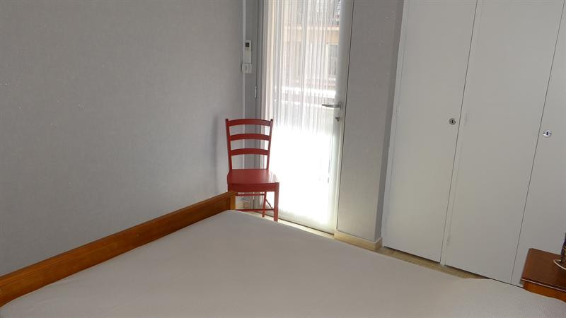 Location vacances appartement Cavalaire sur mer 800€ - Photo 16