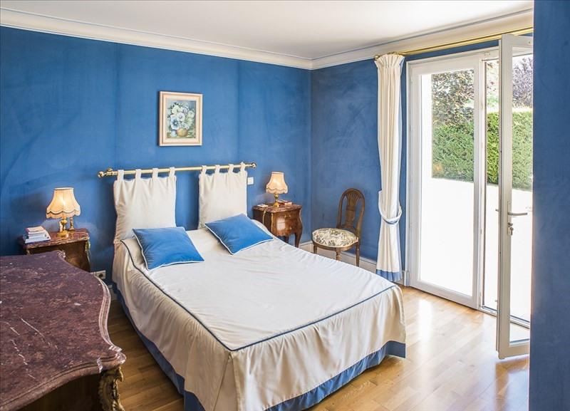 Vente maison / villa Poitiers 298000€ - Photo 5
