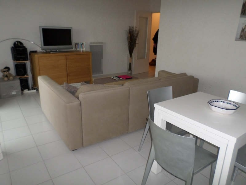 Location appartement Salon de provence 748€ CC - Photo 4