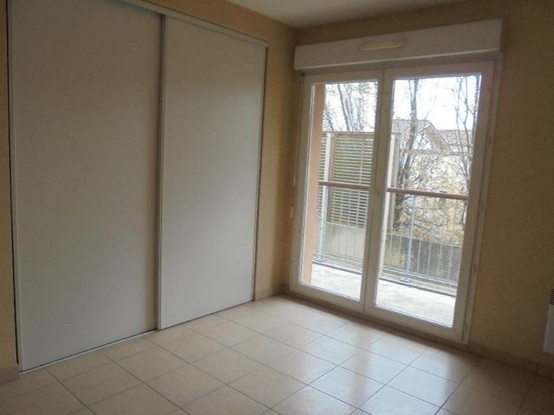 Vente appartement Bergerac 66000€ - Photo 2
