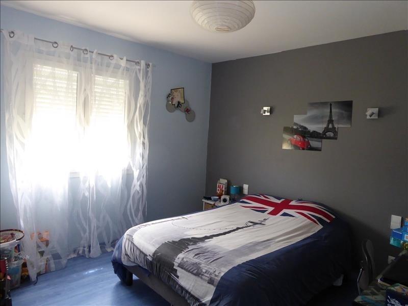 Vente maison / villa St etienne de tulmont 254000€ - Photo 5