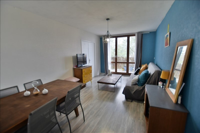 Vente appartement Pau 98 000€ - Photo 1