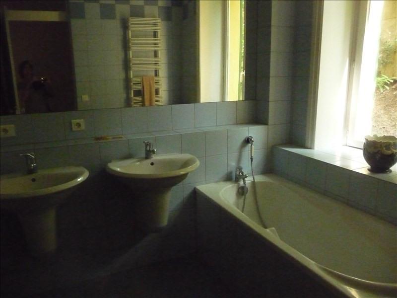 Immobile residenziali di prestigio appartamento Charbonnieres les bains 590000€ - Fotografia 8