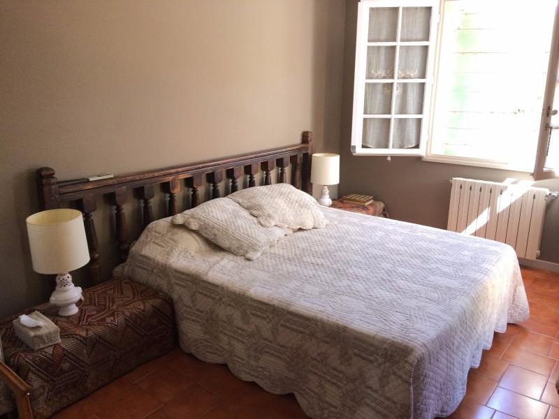 Deluxe sale house / villa La seyne sur mer 598000€ - Picture 9