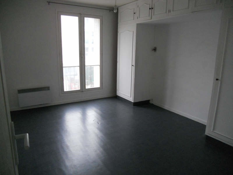 Vente appartement Royan 168950€ - Photo 4
