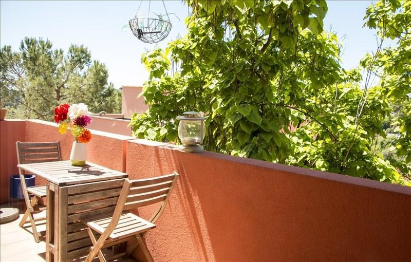 Vente appartement Nice 169 000€ - Photo 1