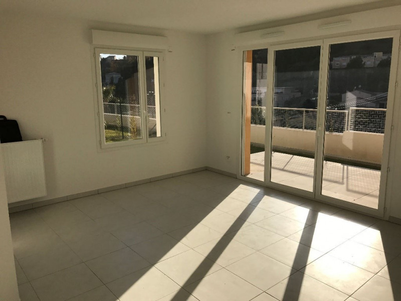 Vente appartement Cagnes sur mer 346 000€ - Photo 1