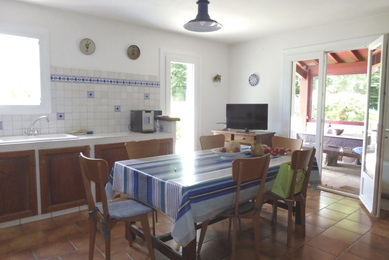 Sale house / villa Ascain 619 040€ - Picture 8