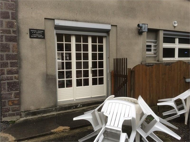 Fonds de commerce Café - Hôtel - Restaurant Torigni-sur-Vire 0