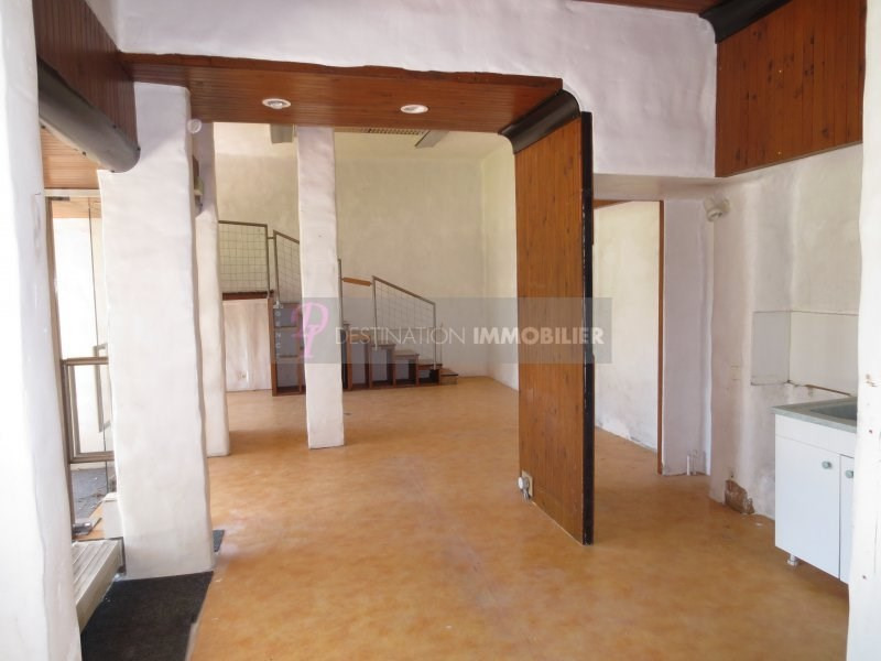 Vente divers Meythet 130 000€ - Photo 3