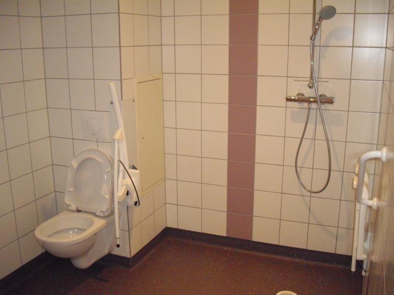 Alquiler  apartamento Selestat 715€ CC - Fotografía 3