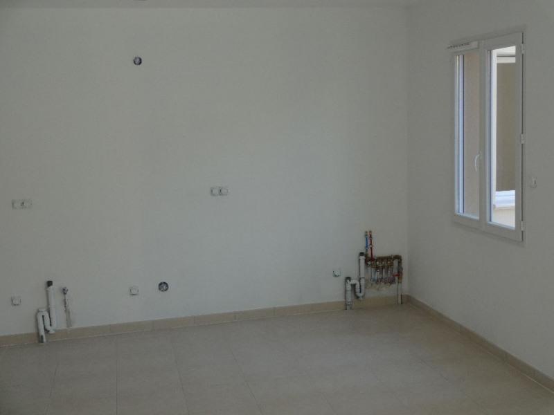 Rental apartment Althen des paluds 575€ CC - Picture 3