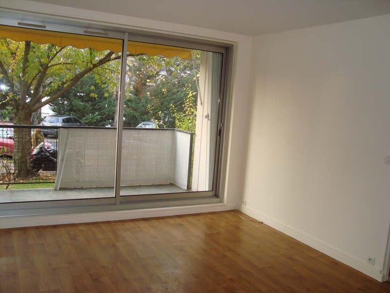 Location appartement Marly le roi 924€ CC - Photo 3