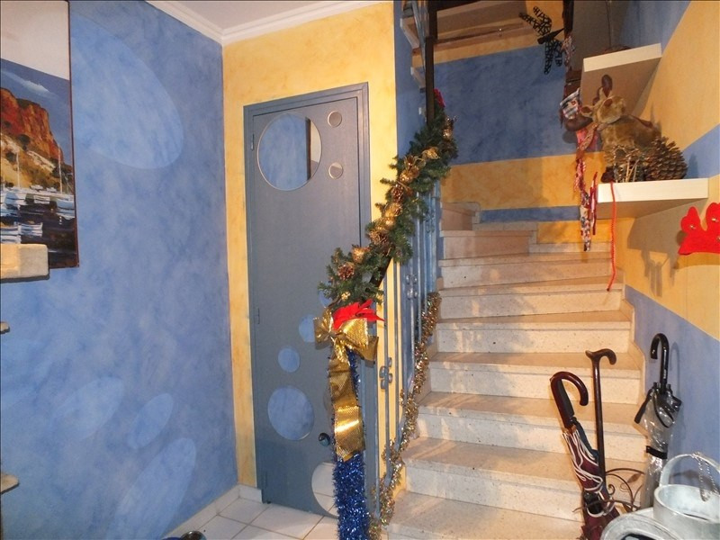 Vente maison / villa Montauban 186 750€ - Photo 5